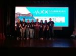 ACEAP participa do XX Congresso da FEDERAMINAS