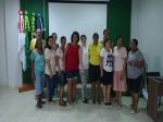 Fundada a Associação dos artesãos e produtores caseiros de Além Paraíba