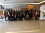 ACEAP participa de reunião nacional do Empreender em Brasília