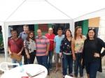 ACEAP e Por uma Além Paraíba Melhor somam forças para a manutenção da agência do INSS no Município