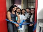 ACEAP inaugura o laboratório multidisciplinar do polo Unopar de Além Paraíba