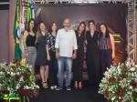 Festa do Mérito Empresarial destaca empresas associadas da ACEAP