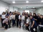 Unopar Além Paraíba participa da Reunião da regional Sudeste
