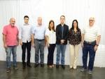 ACEAP participa em Cataguases da última reunião do Cezom em 2018