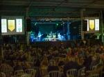 Já começou a organização do IV Festival Gastronômico e Cultural de Além Paraíba