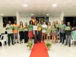 Festa do Trabalhador ACEAP destaca colaboradores