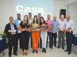 ACEAP participa de mais uma reunião regional de ACEs em Viçosa