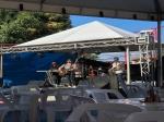 IV Festival Gastronômico e Cultural enfrenta o frio com música e boa culinária