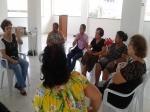Mais uma etapa do Programa de Desenvolvimento Associativo  - PDA - foi realizado com o ART ALÉM