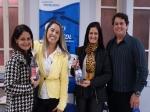 ACEAP participou de reunião em Ponte Nova