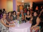 Além Vest Moda realizou Outubro Rosa em benefício das VSAP