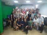 ACEAP inicia o ano em capacitação da FEDERAMINAS