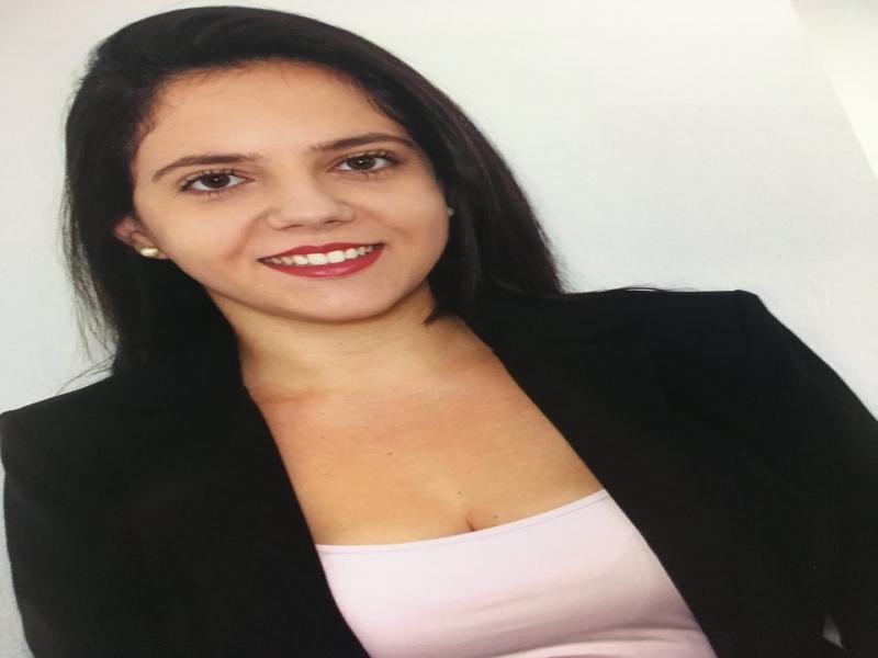 ACEAP ENTREVISTA - PAULA ESQUERDO