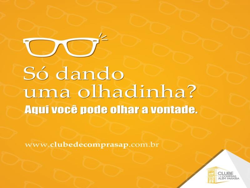 Clube de Compras de Além Paraíba será lançado em 24 de junho